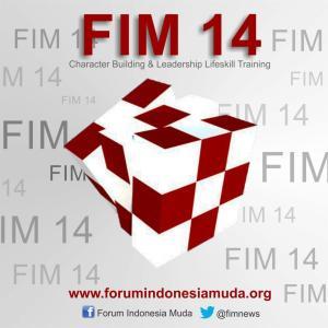 www.firmansyahsw.com