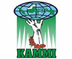 kammipress.wordpress.com