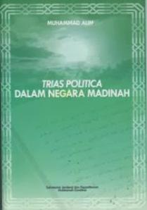 http://www.kammikultural.org/2014/02/ulasan-buku-membaca-ulang-trias.html#more