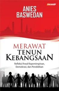 new_Merawat-Tenun-Kebangsaan